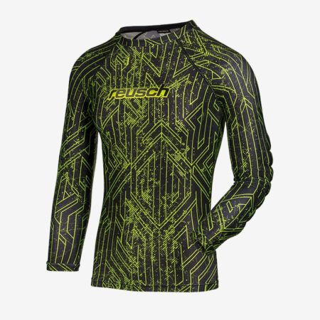 Reusch-3-4-Function-Shirt-