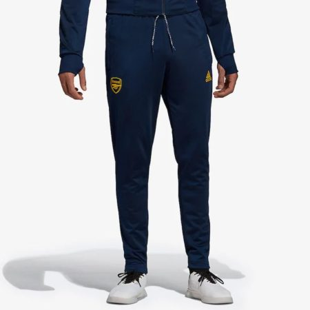 adidas-Arsenal-2019-20-Icons-Pants-Collegiate-Navy
