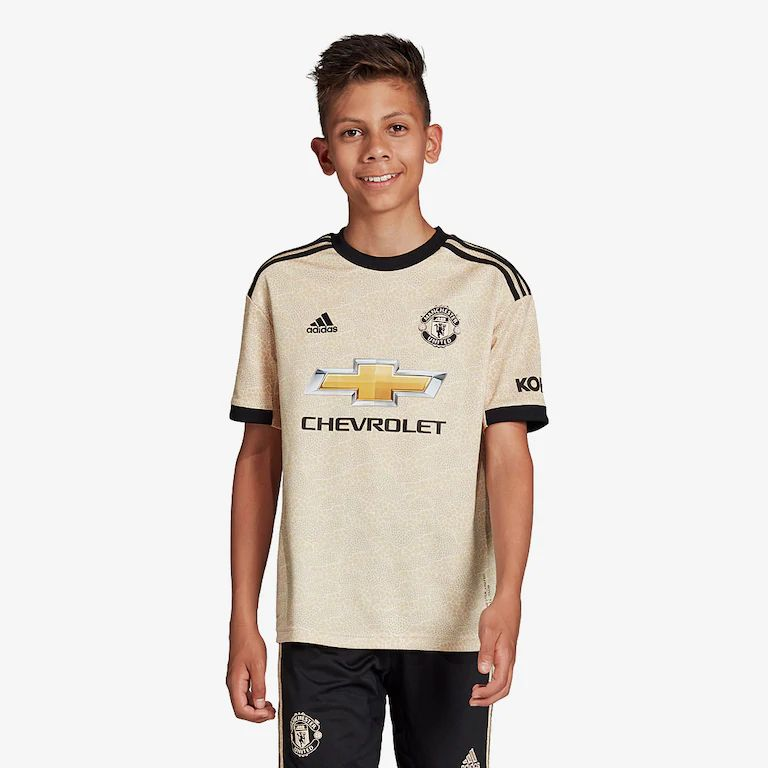 adidas-Manchester-United-2019-20-Youths-Away-Shirt