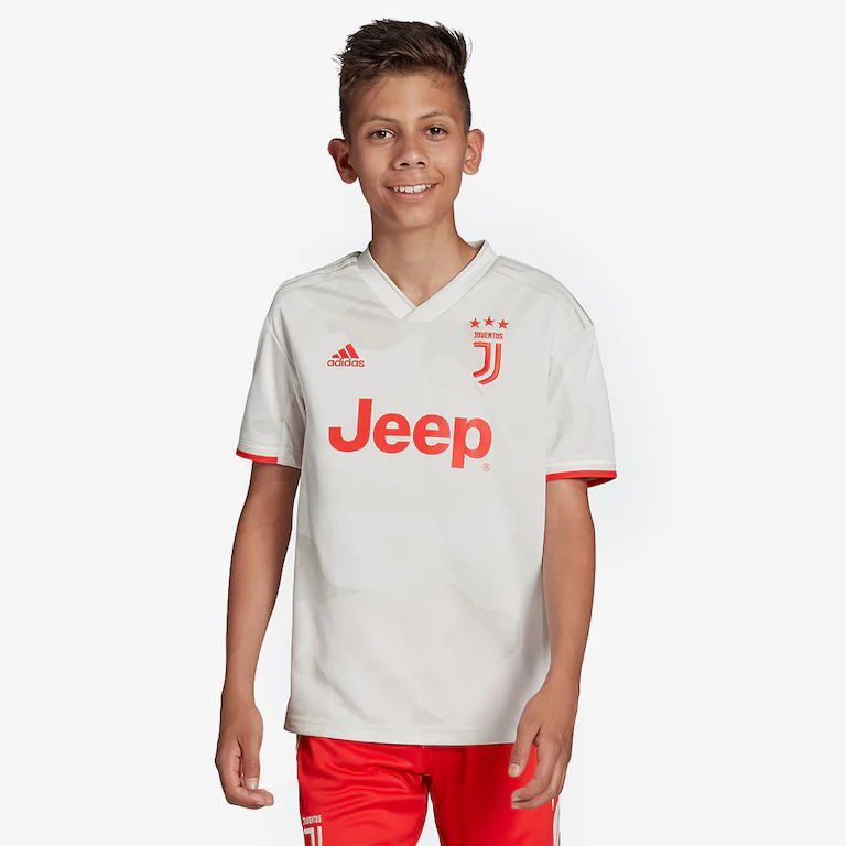 adidas-Juventus-2019-20-Youths-Away-Shirt