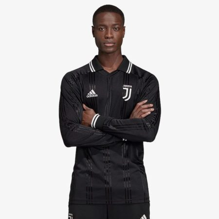 adidas-Juventus-2019-20-Icons-Tee-Long-Sleeve-Black