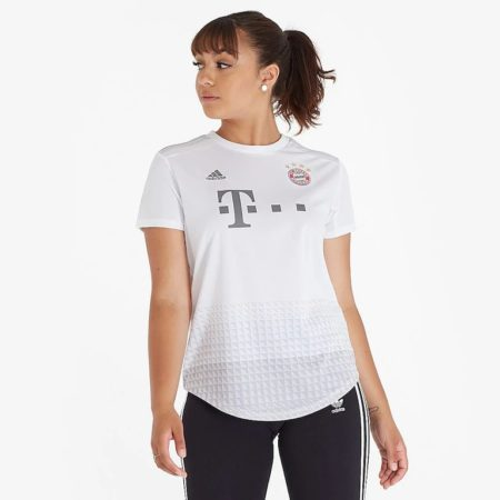 adidas-FC-Bayern-Munich-2019-20-Womens-Away-Shirt