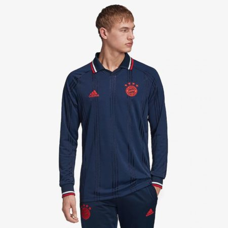 adidas-FC-Bayern-Munich-2019-20-Icons-Tee-Long-Sleeve-Collegiate-Navy