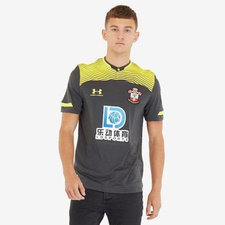 Under-Armour-Southampton-Away-Shirt-SS-19-20
