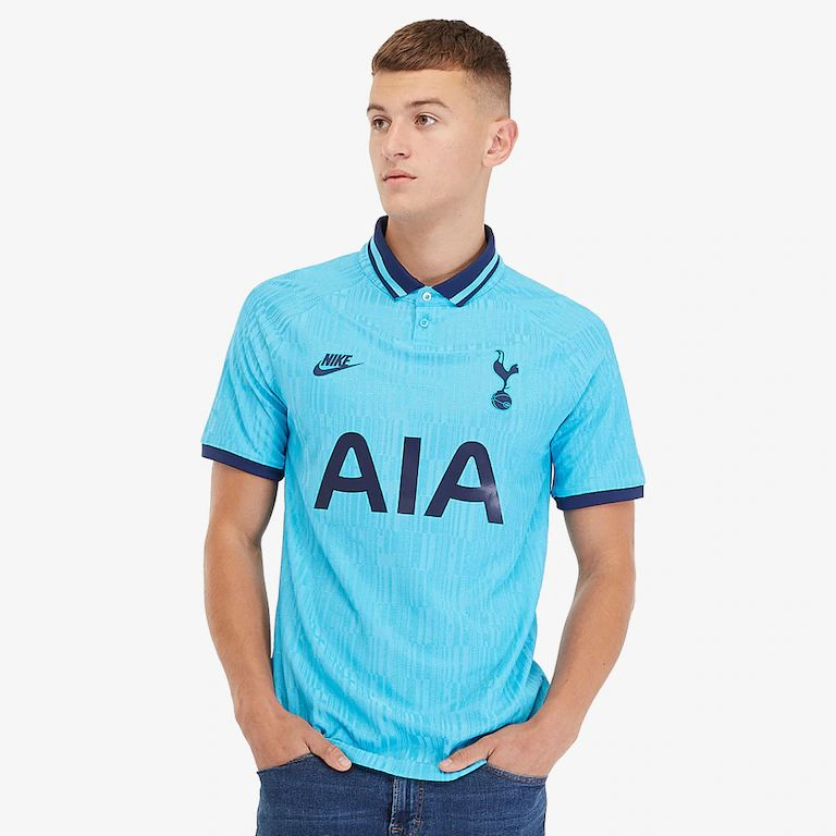 Nike-Tottenham-Hotspur-2019-20-Third-Vapor-Match-Shirt