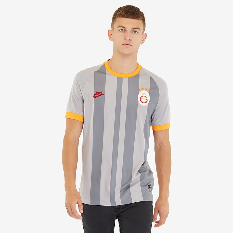 Nike-Galatasaray-2019-20-Third-Stadium-Shirt