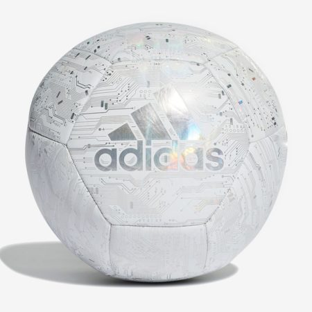 adidas-Capitano-Footballs-Training-White-Rainbow
