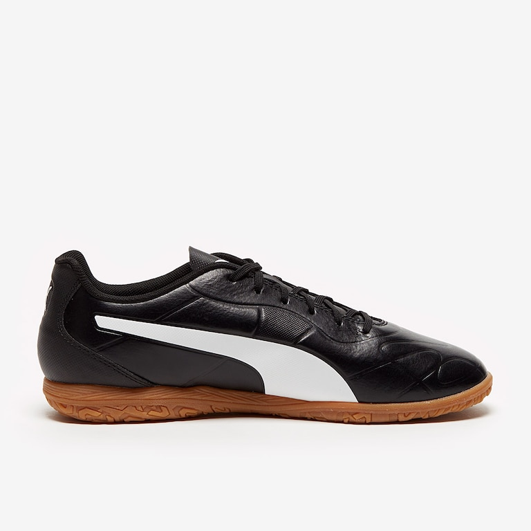Puma-Monarch-IT-Puma-Black-Puma-White