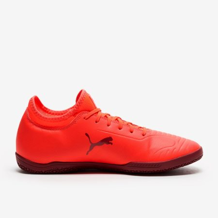 Puma-365-Roma-2-Sala-Energy-Red-Puma-White-Rhubar