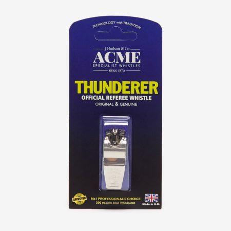 Diamond-Whistle-Acme-Thunderer-Referee-Silver