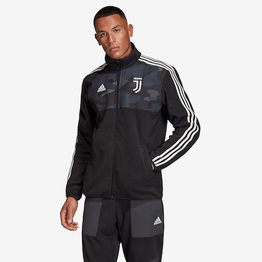 adidas-juventus-2019-20-ssp-full-length-jacket-black