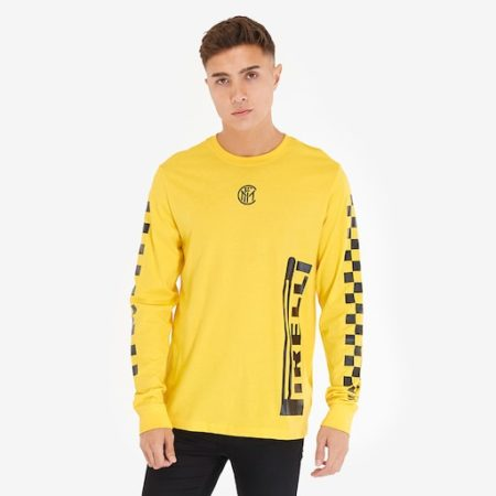 nike-inter-milan-2019-20-ls-t-shirt-tour-yellow-training-tops-