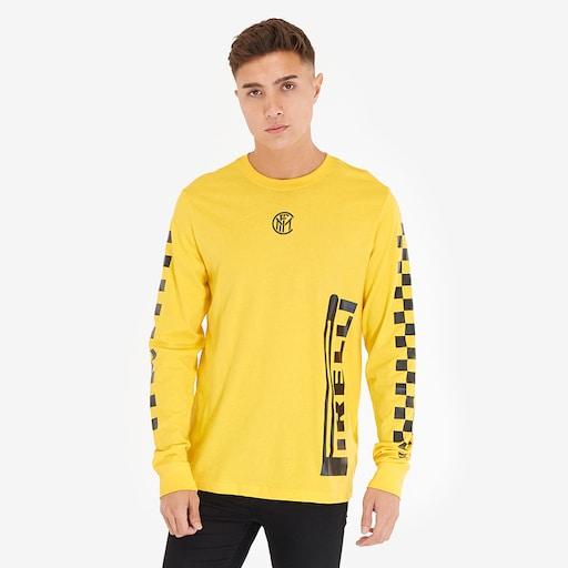 nike-inter-milan-2019-20-ls-t-shirt-tour-yellow-training-tops-