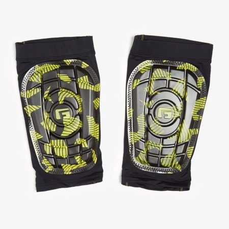 g-form-pro-s-compact-neon-shin-guard-black-yellow