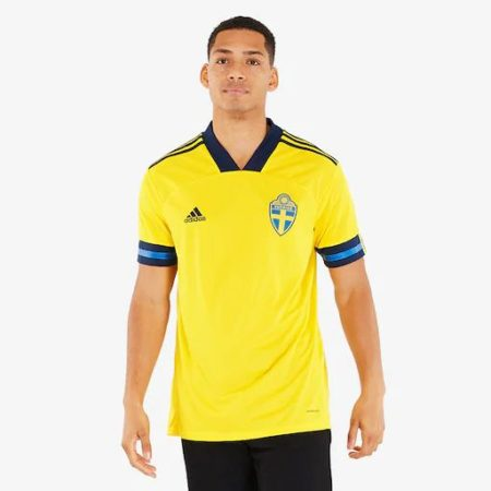 adidas-sweden-2020-home-shirt