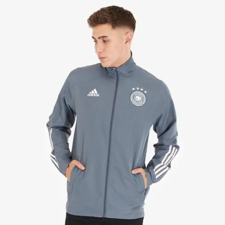 adidas-germany-2020-pre-game-jacket-onix