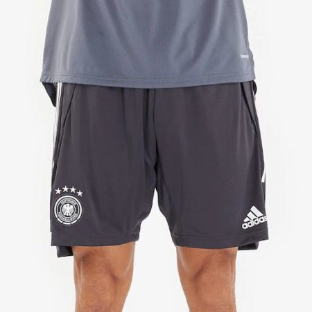adidas-germany-2020-track-short-carbon