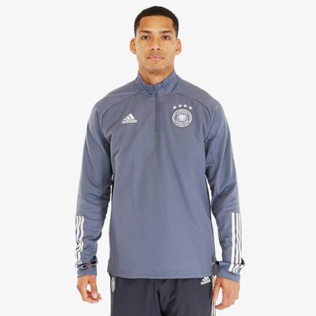adidas-germany-2020-warm-up-top-onix