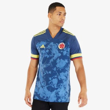 adidas-colombia-2020-away-shirt
