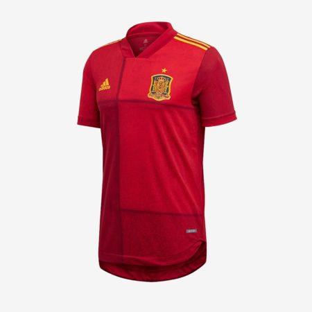 adidas-spain-2020-home-authentic-match-shirt