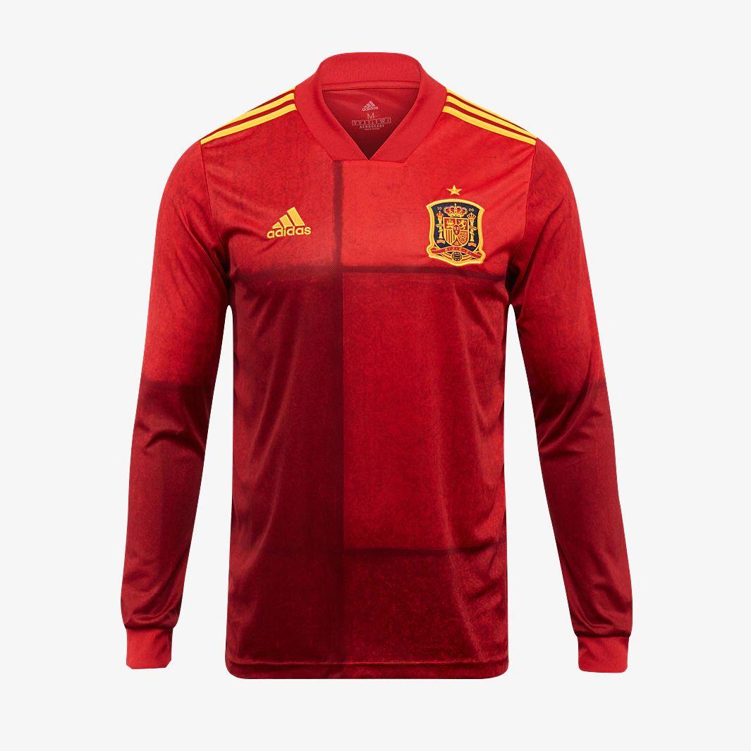 adidas-spain-2020-home-shirt-ls