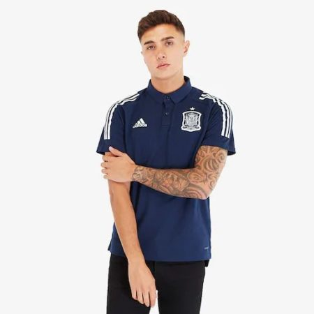 adidas-spain-2020-polo-collegiate-navy
