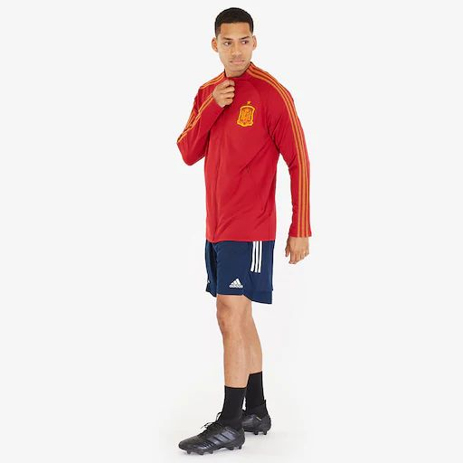 adidas-spain-2020-anthem-jacket-victory-red