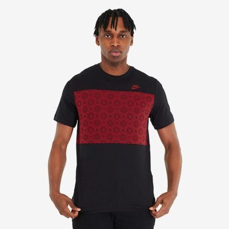 nike-roma-19-20-travel-t-shirt-black