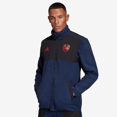 adidas-arsenal-19-20-ssp-full-length-jacket-collegiate-navy