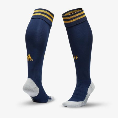 adidas-spain-2020-home-socks