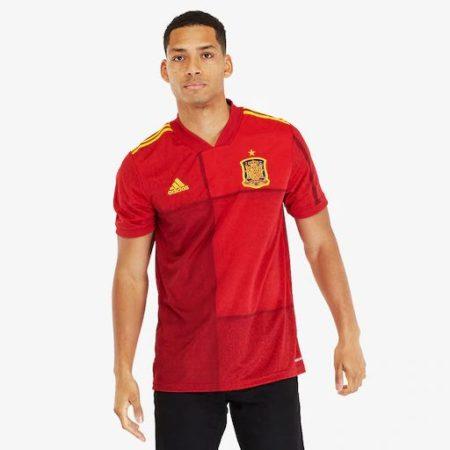 adidas-spain-2020-home-shirt