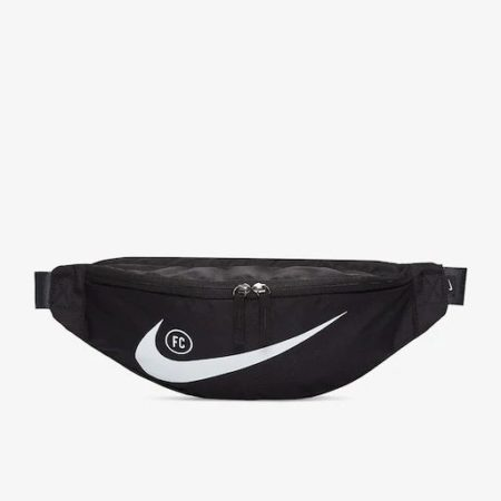 nike-fc-hip-pack-black-anthracite-white-bags
