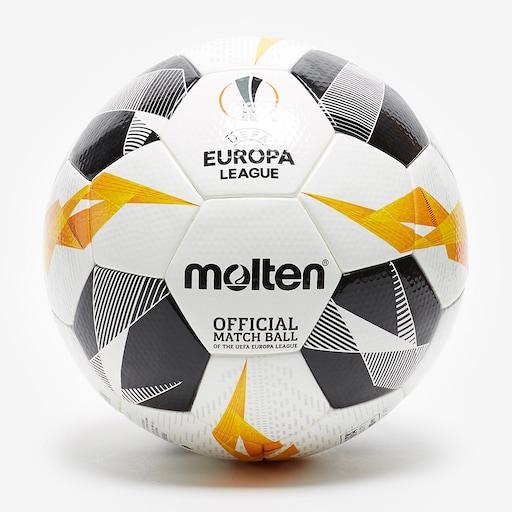molten-uefa-europa-league-2019-20-match-ball