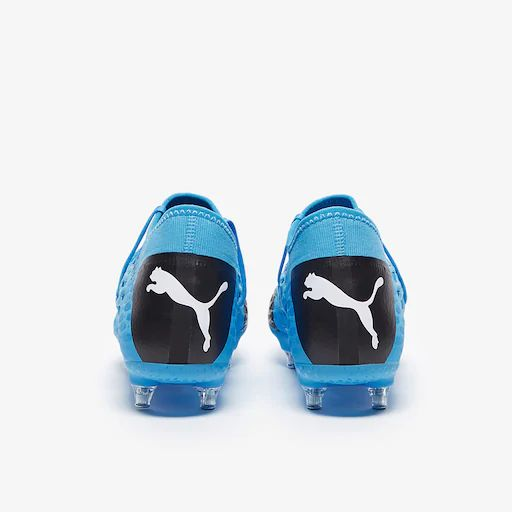 puma-future-53-netfit-sg-luminous-blue-energy-blue