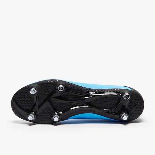 puma-future-54-sg-luminous-blue-energy-blue-puma-black