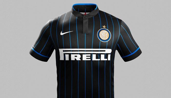 club kit