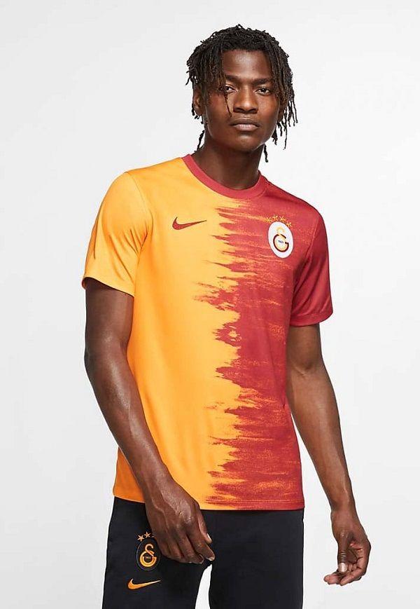 replica shirt