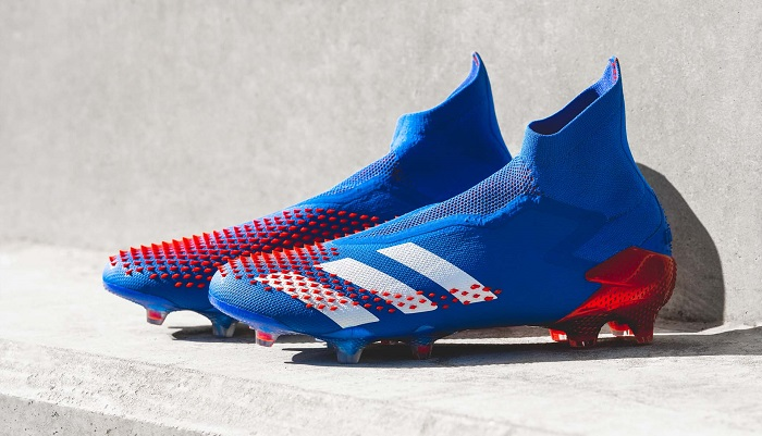 soccer cleats choose