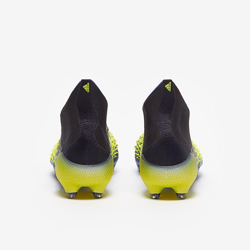 adidas predator 20.1