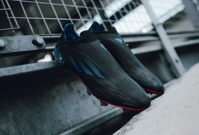 Adidas s.occer cleats